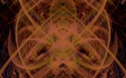 spritestorm014