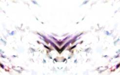 spritestorm021