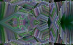 spritestorm069